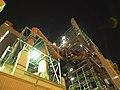 Isogo thermal power station - panoramio (2).jpg