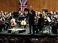 Israel Netanya Kibbutz Orchestra SAM 0152.jpg