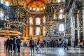 Istanbul, Turkey (36683819383).jpg