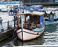 Istanbul -Golden Horn- 2000 by RaBoe 01.jpg