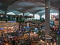 Istanbul Airport, Arnavutköy (P1090186).jpg