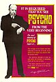 It Is Required That You See Psycho From the Very Beginning! (1960 poster).jpg