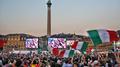 Italian-fans-(2006).png