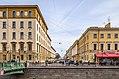 Italianskaya Street SPB 01.jpg