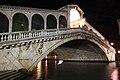 Italien 2009 012.JPG