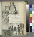 Italy, San Marino, 1870-1900 (NYPL b14896507-1512098).tiff