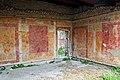 Italy-0428 - Garden Houses (5161661633).jpg