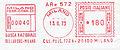 Italy stamp type D12.jpg