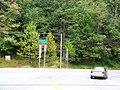 Itmann, WV, USA - panoramio.jpg