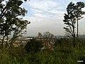 Itupeva - SP - panoramio (176).jpg