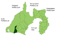 Iwata in Shizuoka Prefecture.png