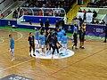 Izmit Belediyespor vs Çukurova BK TWBL 20181229 (51).jpg