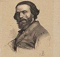 Józef Łoskoczyński - Cyprian Norwid.jpg