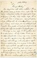 Józef Pisudski - Tekst ulotki z okazji 1-go maja - 701-001-157-008.pdf