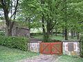 Jüdischer Friedhof Neckarsulm.JPG