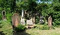 Jüdischer Friedhof Worms-4216.jpg