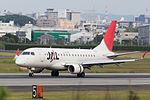 J-Air, ERJ-170, JA212J (21740432719).jpg