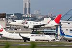 J-Air, ERJ-170, JA220J (21701735106).jpg