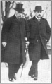 J.P. Morgan and J.P. Morgan Jr.png