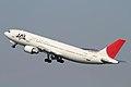 JAL A300-600R(JA011D) (4531360984).jpg