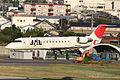 JAL CRJ-200ER(JA202J) (3936731615).jpg