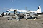 JASDF YS-11 fukuoka 20121103160136.jpg