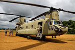 JFC-UA Army mobile lab recon team checks out Greenville 141203-A-YF937-569.jpg