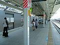 JREast-Keihin-tohoku-line-Urawa-station-platform.jpg