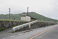 JRW shimowachi sta.jpg