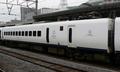 JR Kyushu 885 SM8 2nd car.png