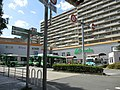 JR Rokkomichi Station - panoramio (4).jpg
