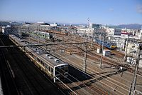 JReast takasaki-rolling stock center.jpg