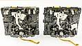 JVC MX-J950R - double cassette drives separated-91251.jpg