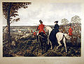 J f herring hunt.jpg