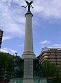 Jaén - Monumento de las Batallas 2.jpg
