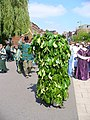 Jack in the Green - geograph.org.uk - 424588.jpg