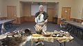 Jackie Fisher presentation (30541737820).jpg