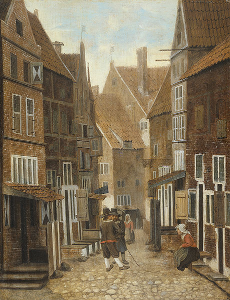 File:Jacobus Vrel.jpeg