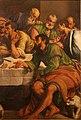 Jacopo bassano, ultima cena, 1546-48 circa, 06.jpg