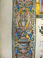 Jacopo filippo argenta e fra evangelista da reggio, antifonario XII, 1493, 09.JPG