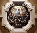 Jacopo ligozzi, trionfo di santa giulia, 1610-14, 01.JPG