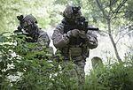 Jagdkommando trainiert (29562868722).jpg