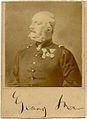 Jagerspacher - Georg V of Hannover.jpg
