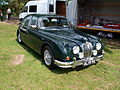 Jaguar , Dutch licence registration AL-19-92.JPG