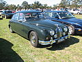 Jaguar Mark 2 (15103554522).jpg