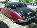 Jaguar Mk VIII or Mk IX (748483124).jpg