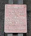 Jahnwiese Denkmal Plakette.jpg
