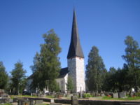 Jakobstad Pedersore church.jpg