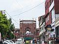 Jama Masjid Delhi cv-7.jpg
