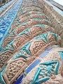 Jame Mosque of Kerman 05.jpg